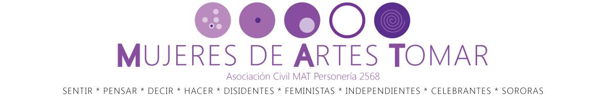 logo-5-01
